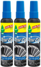 Little Trees New Car Scent Spray Air Freshener, 3.5 oz (Pack of 3)