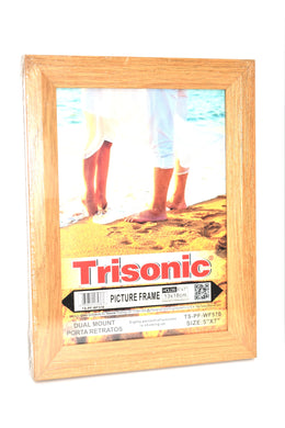 Wooden Design Picture Frame, 5