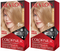 Revlon ColorSilk Beautiful Color™ Hair Color - 70 Medium Ash Blonde (Pack of 2)