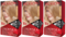Revlon ColorSilk Beautiful Color™ Hair Color - 70 Medium Ash Blonde (Pack of 3)