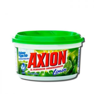 Axion Limon Arrancagrasa Grease Stripper, 235 g