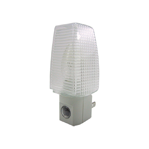 7 Watts Sensor Light