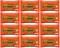 Reese's Peanut Butter Bells, 10 oz (Pack of 12)