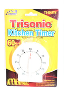 Trisonic 60 Minutes Kitchen Timer