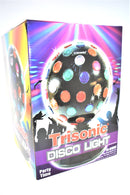 Disco Light, Large