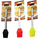 Silicone Basting & Pastry Brush Vivo Collection, 1-ct.