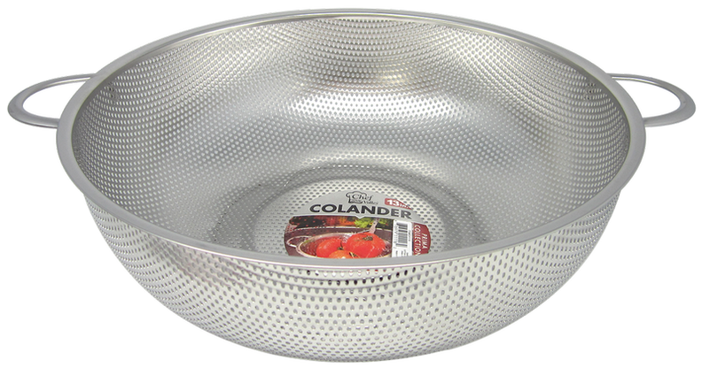 Colander Prima Collection, 13 in.