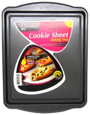 "Chef Valley Cookie Sheet Baking Tray Pan, 13"" x 9"""