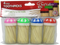 Toothpicks, 4-Pack