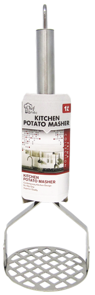 Kitchen Potato Masher Prima Collection