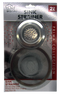 Sink Strainer Prima Collection, 2-ct.