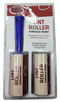 Lint Adhesive Roller With Refill, 30 Sheets