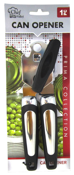 Can Opener Prima Collection