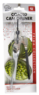 Coated Can Opener Prima Collection