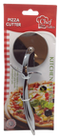 Pizza Cutter Prima Collection