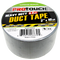 "ProTouch Heavy Duty 8.3 mil Duct Tape, 2"" x 10 yards"