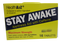 Health A2Z Stay Awake Alertness Aid with Caffeine, 16 Tablets
