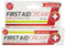 Anti-Bacterial / Antiseptic First Aid Cream, 1 oz.