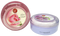 Rose Petals and Royal Bouquet Shimmering Dusting Powder, 5 oz. (Set of 2)