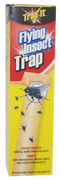 Trap-It Flying Insect Trap, 1-ct.