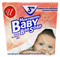 Moisturizing Baby Bar Soap (Compare to Johnson's Baby Bar), 3 Pack