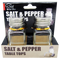 Salt & Pepper Table Tops, 2-ct.