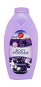 Lavender Body Powder Pure Cornstarch, 10 oz.