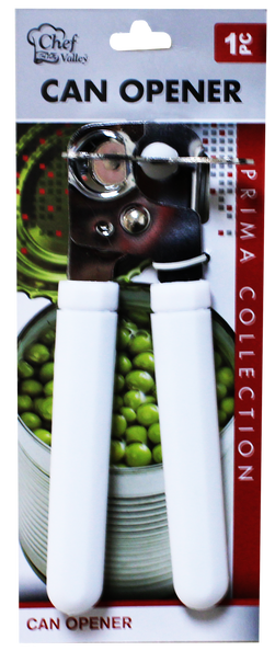 Color Can Opener Prima Collection, 1-ct.
