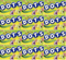 Tootsie Sour DOTS Artificially Flavored, 6 oz (Pack of 12)