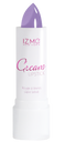 IZME New York Cream Lipstick – SPRITZER – 0.12 fl. Oz / 3.5 gm