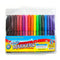 18 Fine Line Washable Watercolor Markers