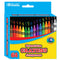 64 Ct. Premium Quality Color Crayons