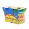 5 Oz. Multi Color Modeling Dough (2/Pack), 1-Pack
