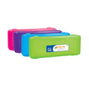 Multipurpose Ruler Length Utility Box, 1-ct.