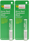 Walgreens Acne Spot Treatment Stick .07oz (EXP 03/20) (Pack of 2)