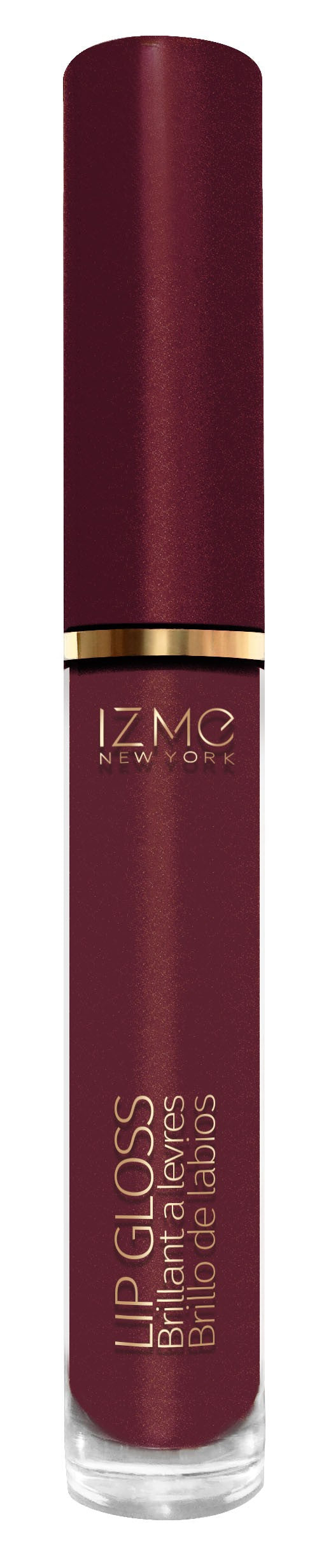 IZME New York Lip Gloss– Sophia