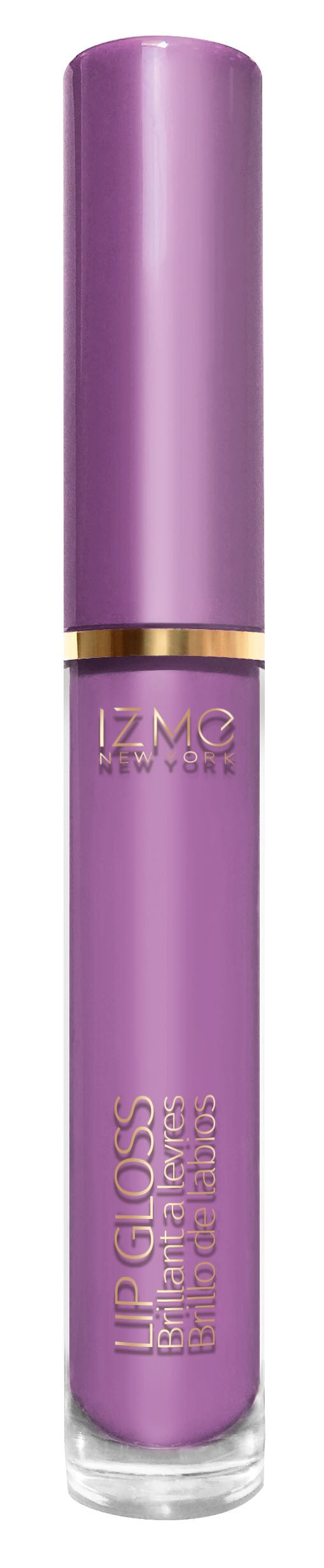 IZME New York Lip Gloss– Kelly