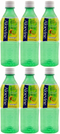 Aloevine Kiwi Drink, 500 ml (Pack of 6)
