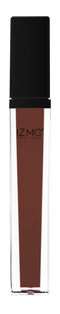 IZME New York Liquefied Matte Lipstick – EOS – 0.15 fl. Oz / 4.5 ml