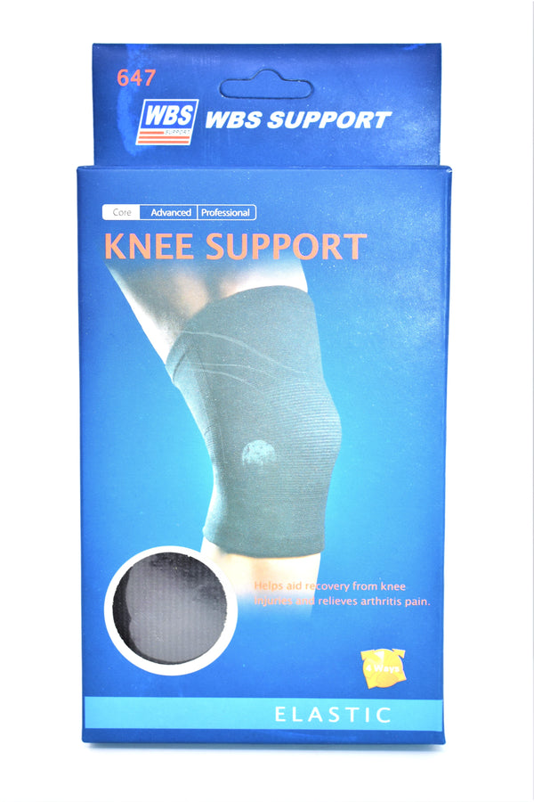 Knee Support, 1 ct.