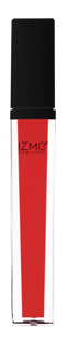 IZME New York Liquefied Matte Lipstick – Sunna – 0.15 fl. Oz / 4.5 ml