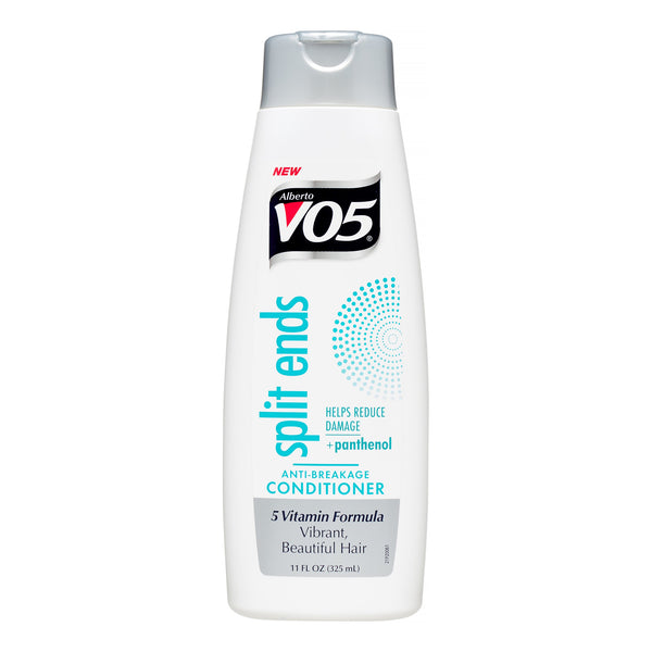VO5 Split Ends Anti-Breakage Conditioner, 11 fl oz.