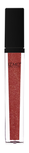 IZME New York Liquefied Matte Lipstick – Ki – 0.15 fl. Oz / 4.5 ml