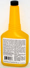 Radiator Anti Rust Antioxidant Fluid, 12 oz