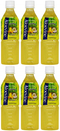 Aloevine Pina Colada Drink, 500 ml (Pack of 6)