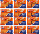 Lance Real Peanut Butter Toast Cheese Sandwich Crackers, 6.1oz (Pack of 12)