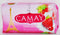 Camay Paris Delicieux with Romantic Scent of Wild Strawberries, 170g