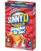 Sunny D Orange Strawberry Singles, 0.69 oz