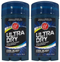 Ultra Dry Cool Blast Invisible Solid Anti-Perspirant Deodorant, 2.25 oz. (Pack of 2)