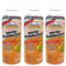Chase's Home Value Spray Disinfectant Citrus Scent, 6 oz. (Pack of 3)
